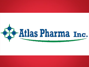 Atlas Pharma inc.