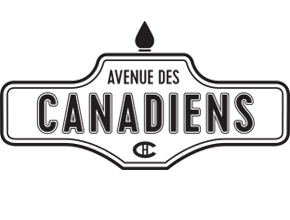 Avenue des Canadiens