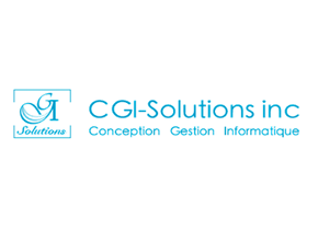 CGISolutions