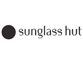 Sunglass Hut International